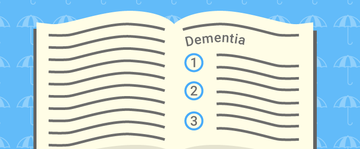 Dementia: A Guide to the Diagnostic and Prognostic Terrain
