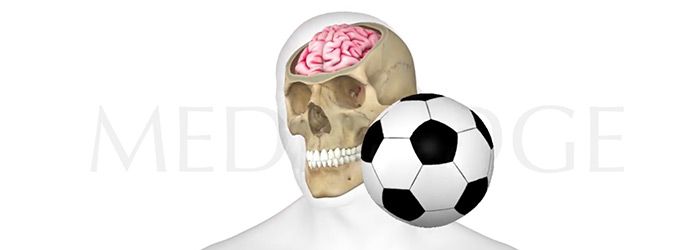 Concussion: What Acute Sign Is Most Important?