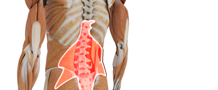 Athletic Low Back Pain: Get Back to Basics