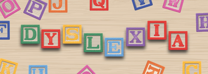 dyslexia what slps need to know medbridge blog