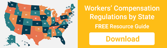 3-20-Free-Resource-Guide-State-Workers-Comp-Download-v4