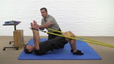 Exercise Prescription for Hip & Pelvis Movement: Part 1