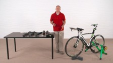 Clinical Bike Fit Process
