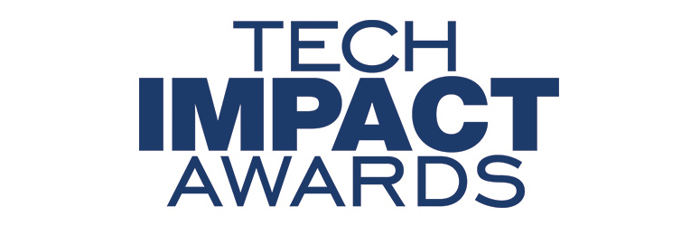 2017-09-27-Tech-Impact-Awards-775x250