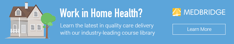 Home-Health-Courses-blog