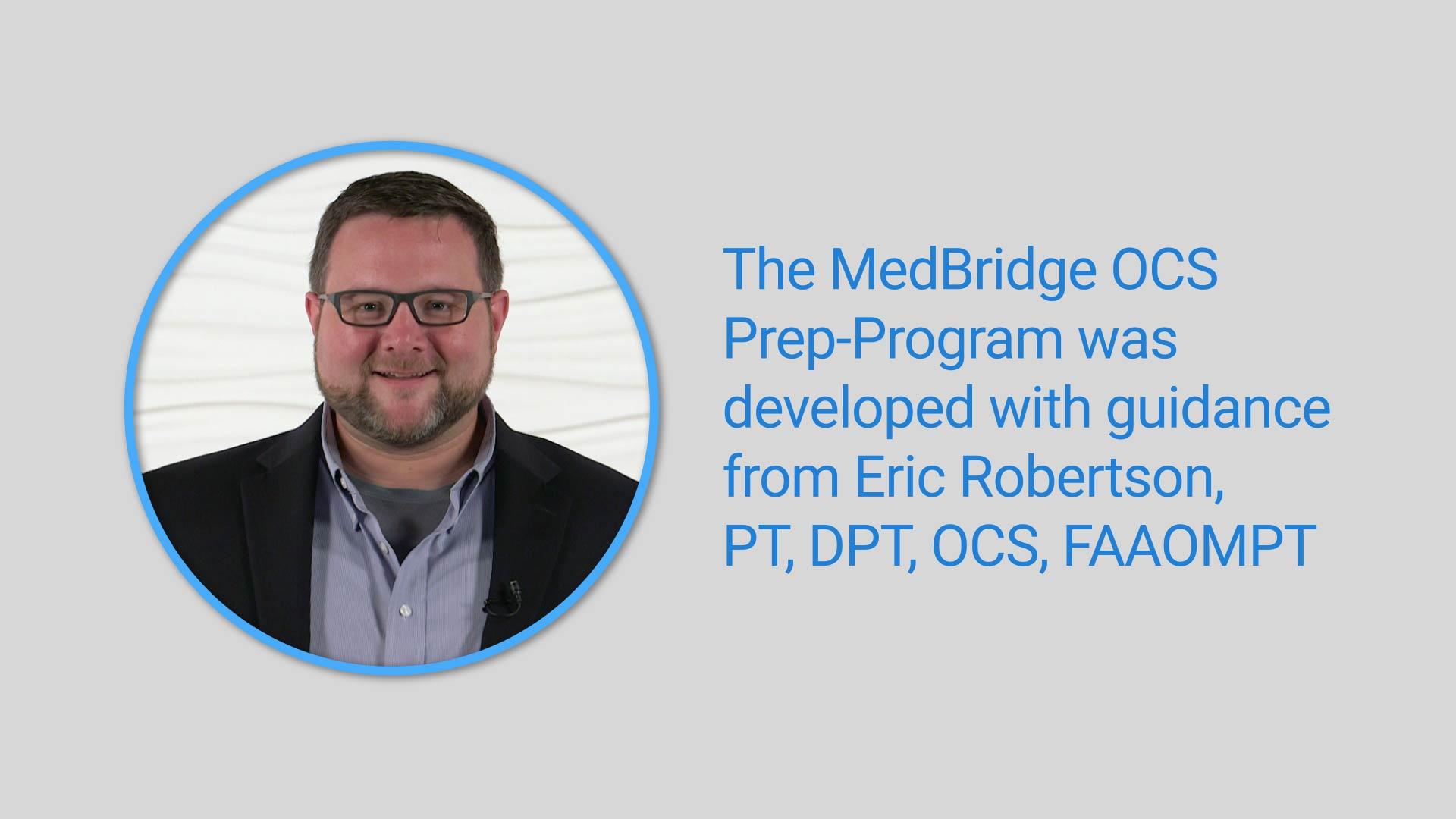 Orthopedic certification ocs prep medbridge xflitez Images
